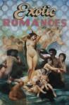 exoticromancessm