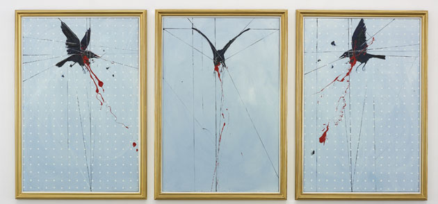 damien-hirst-the-crow-200-003