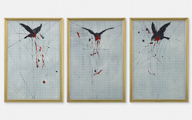damien-hirsts-bad-news-20-002