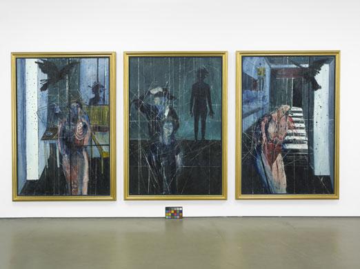 hirst-gallery-001