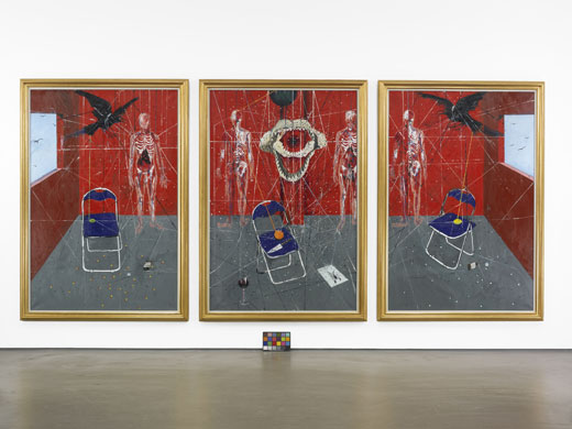 hirst-gallery-007