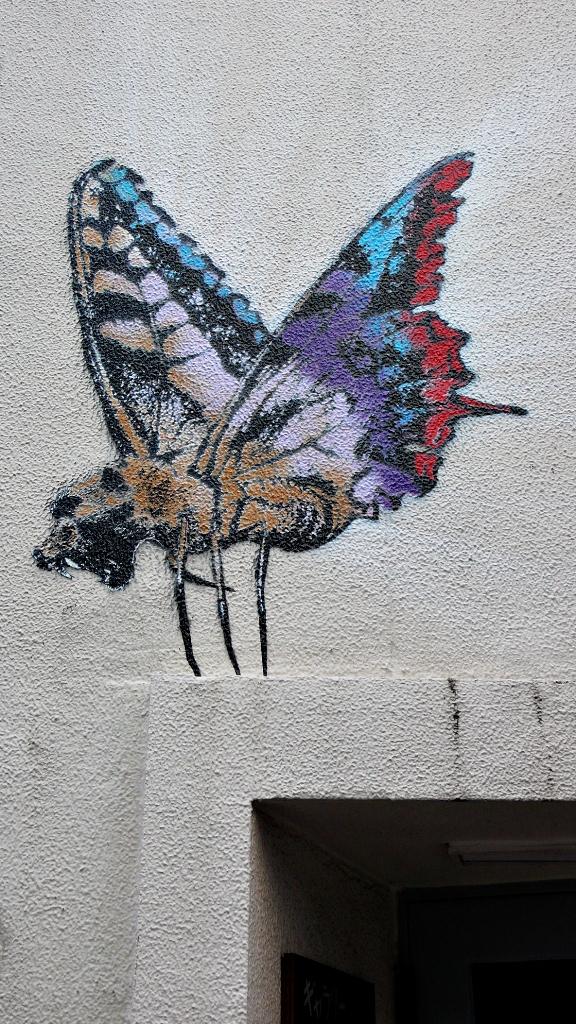 Mothoon