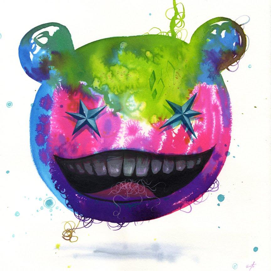 teethsml