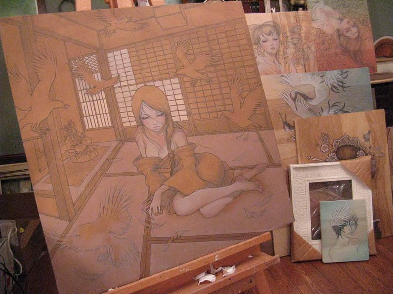 am-audrey-kawasaki-preview-11