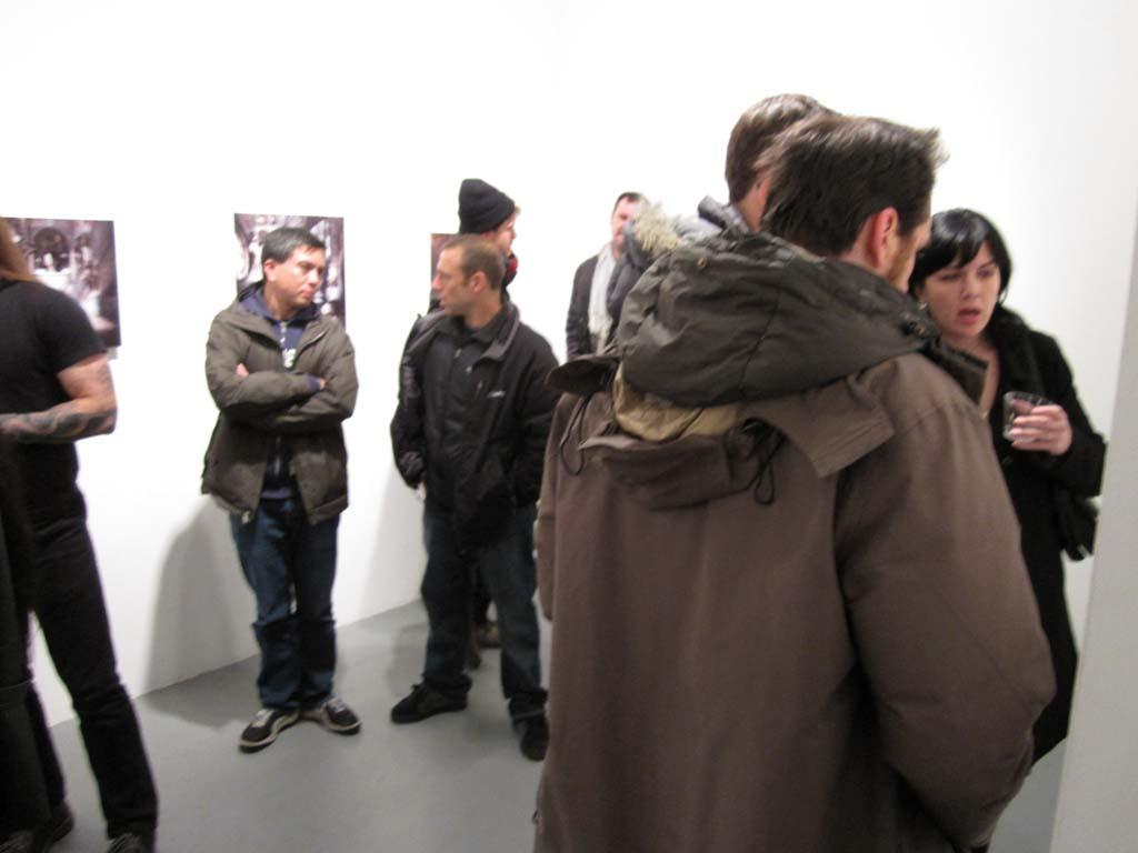 crowd6