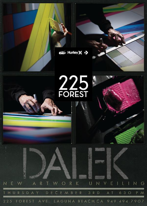 dalek-flyer