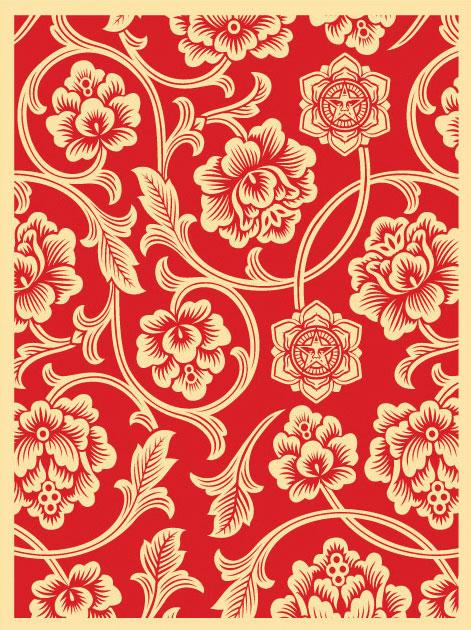 flowervine_red