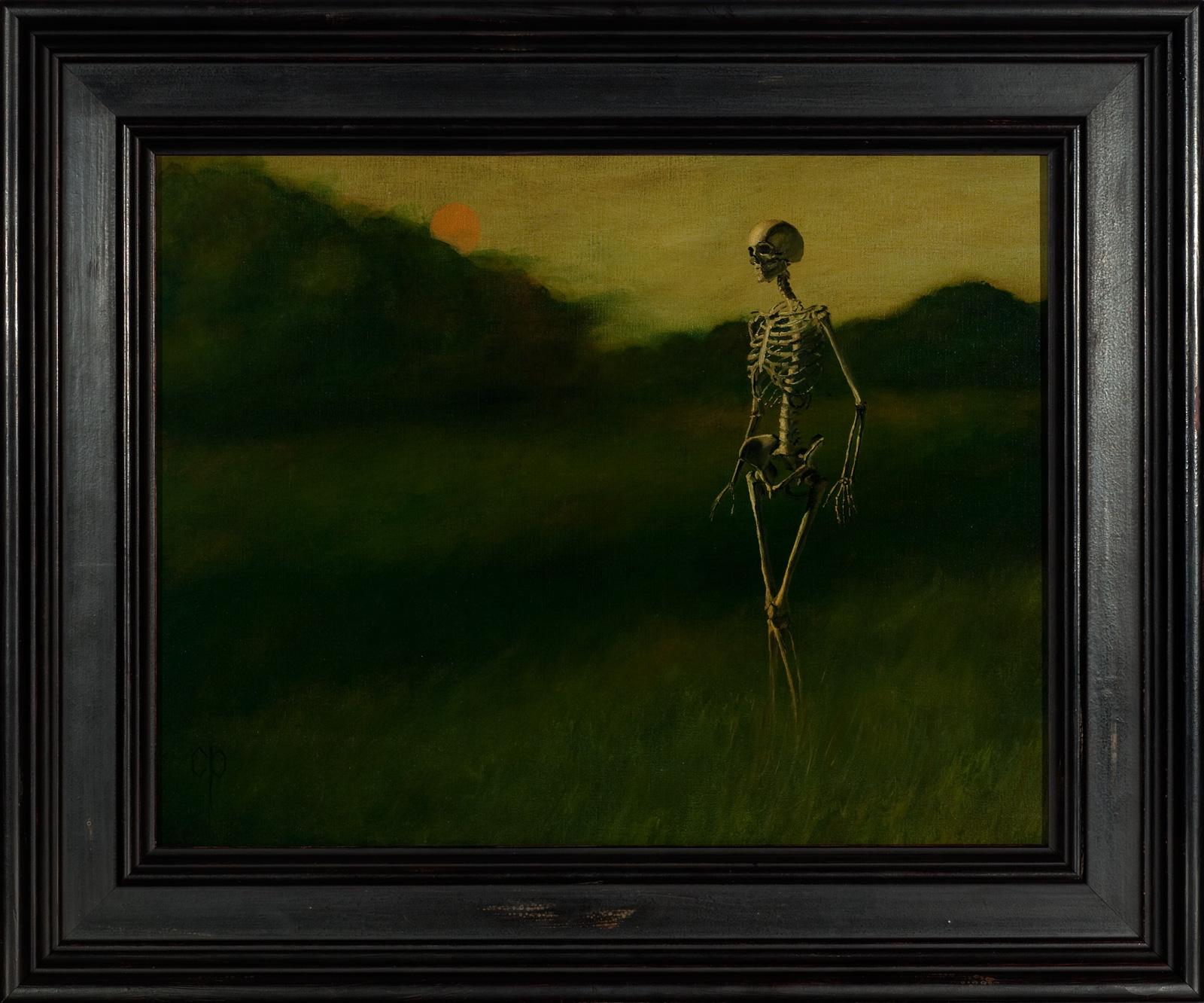 framed-in-the-garden1