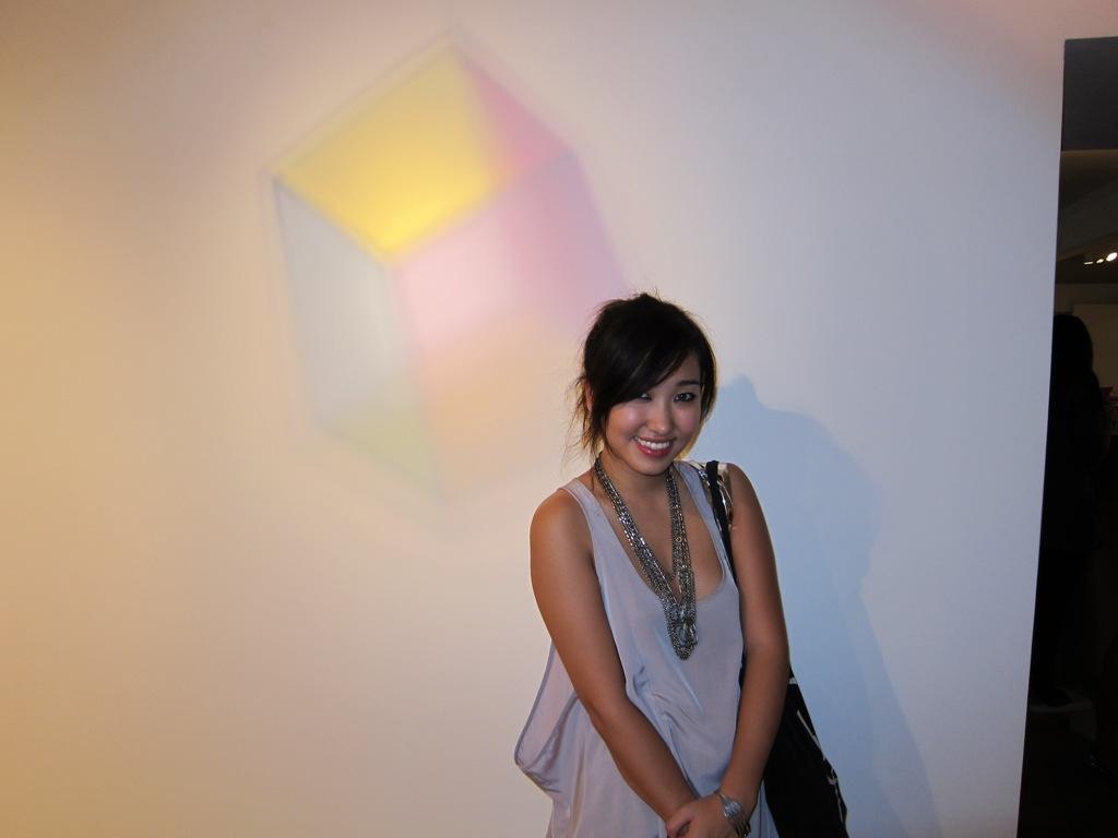 Mariko Shishido