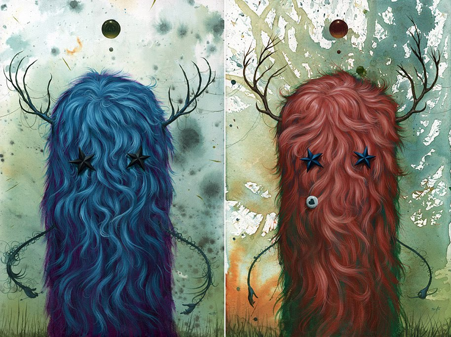 jeff_soto_hot_cold_fuzzy