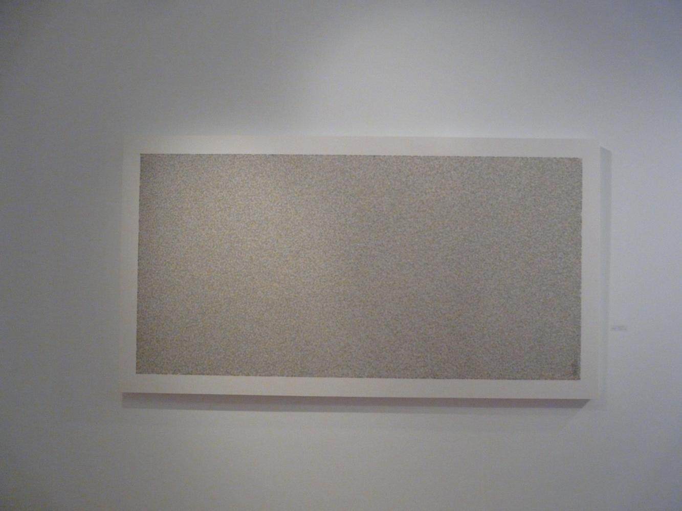 p1060097