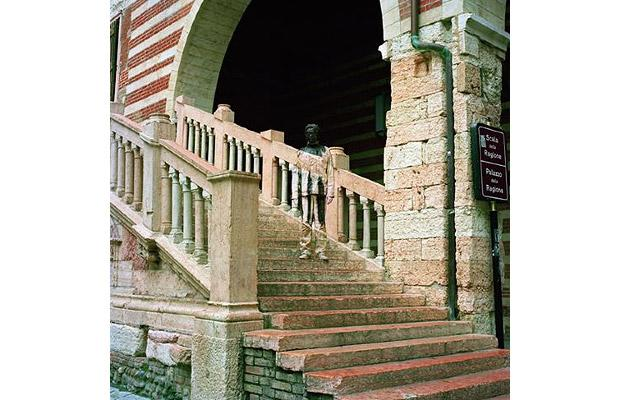 stone-steps-2_1447970i