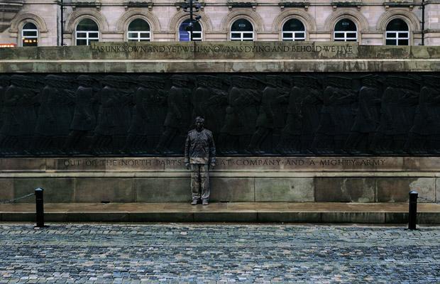 war-memorial_1447958i