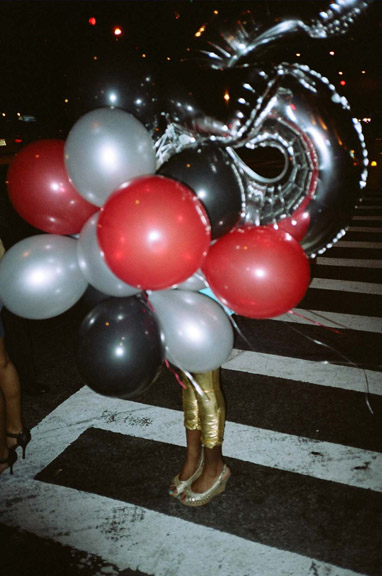carly-balloons