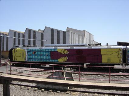 gemeos_train