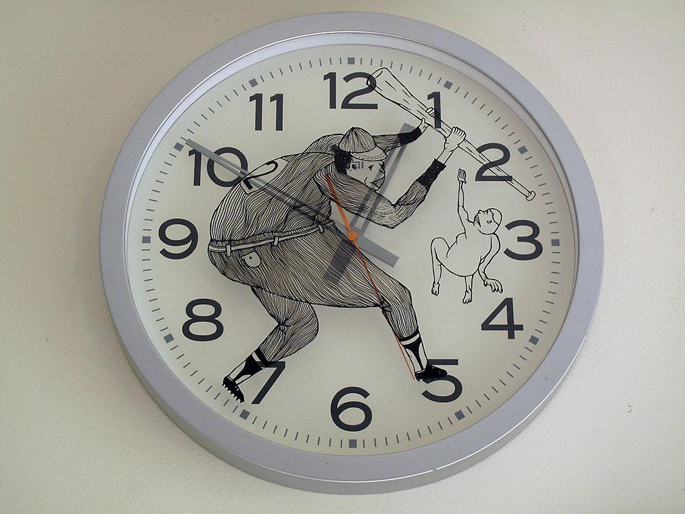 kurata_clock