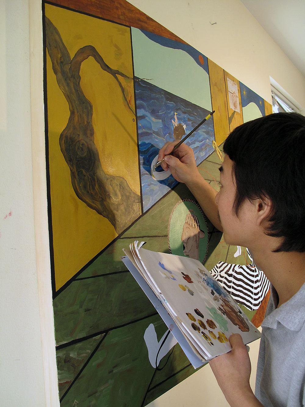 kurata_painting4