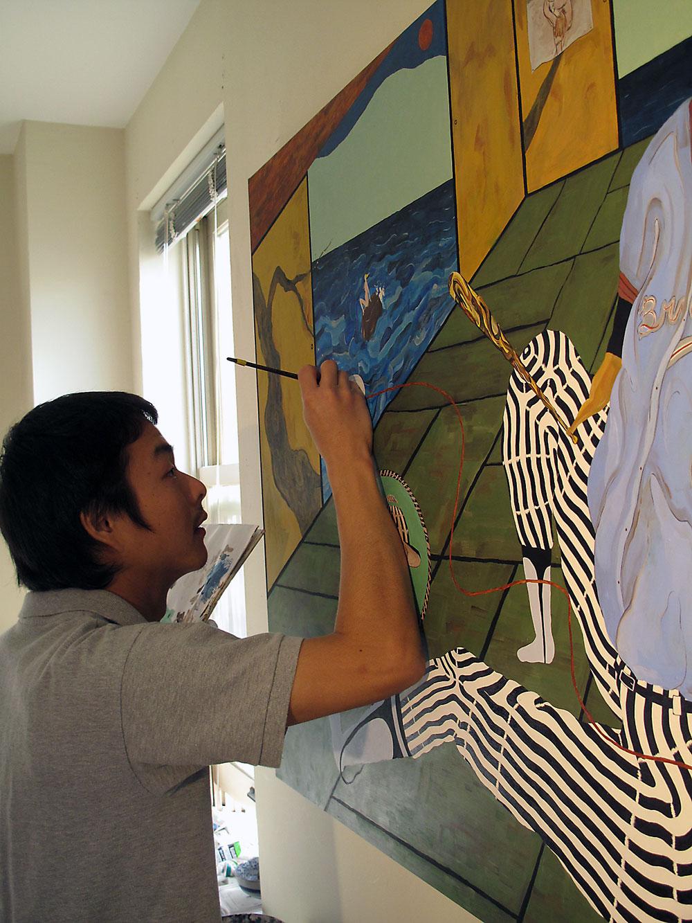 kurata_painting6