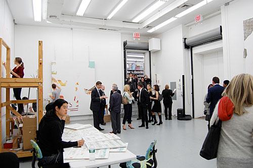 am-koons-studio-visit-14