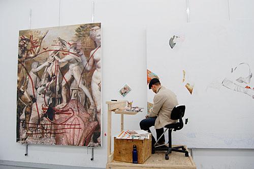 am-koons-studio-visit-16