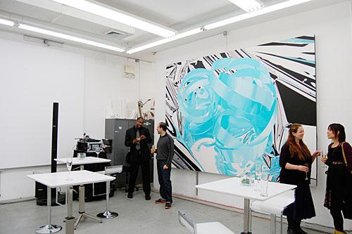 am-koons-studio-visit-7