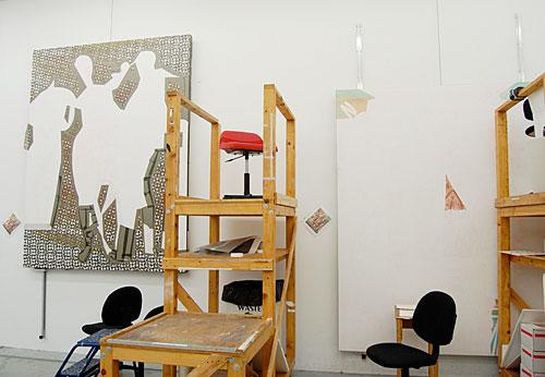am-koons-studio-visit-8