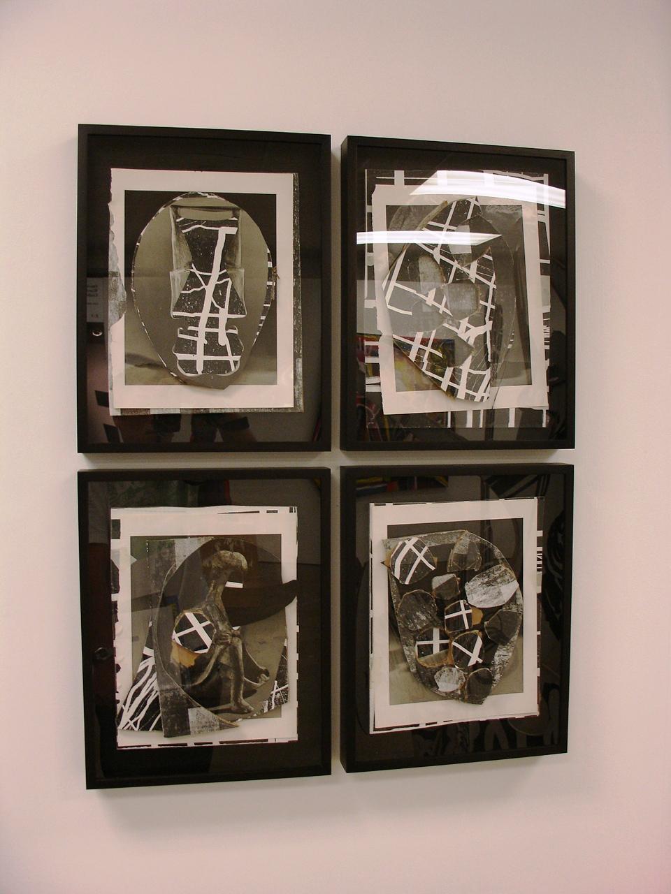 Art Calendar Los Angeles : Art los angeles contemporary david kordansky gallery