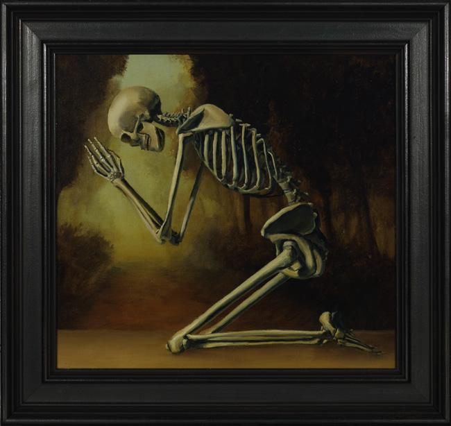 framed-quiet-rest