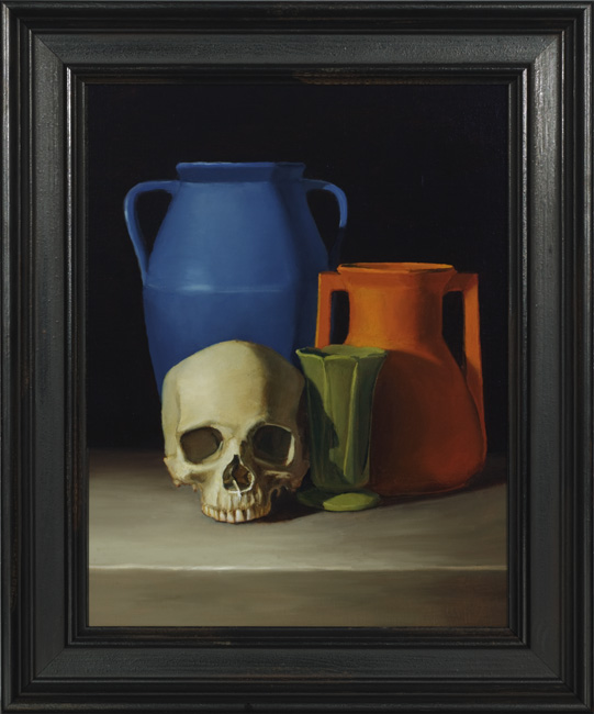 framed-still-life-with-vessels