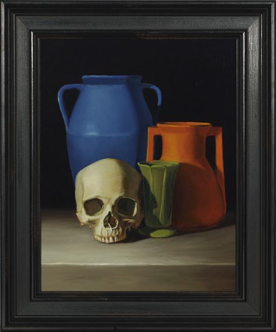 framed-still-life-with-vessels