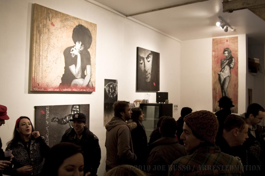 img_5498_crowd_a