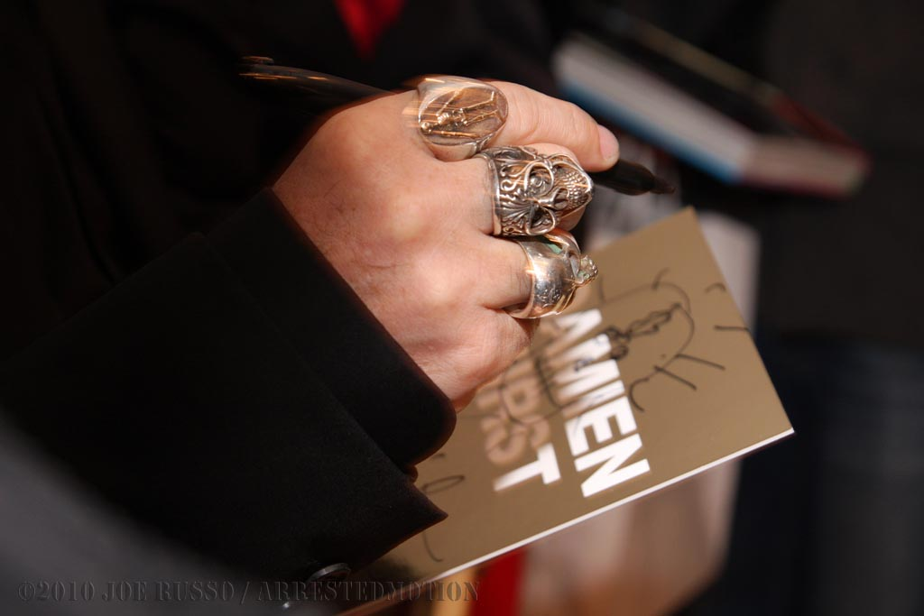 img_5708_hirst_rings_signs_b