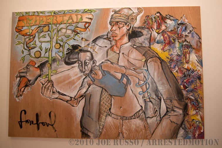 img_7759_isaac_fortoul_art_a