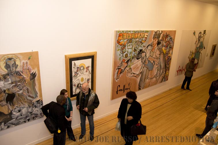 img_7771_crowd_a