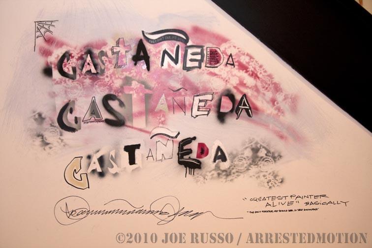 img_7811_castaneda_a
