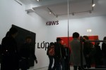kaws-javier-lopez-madrid-18