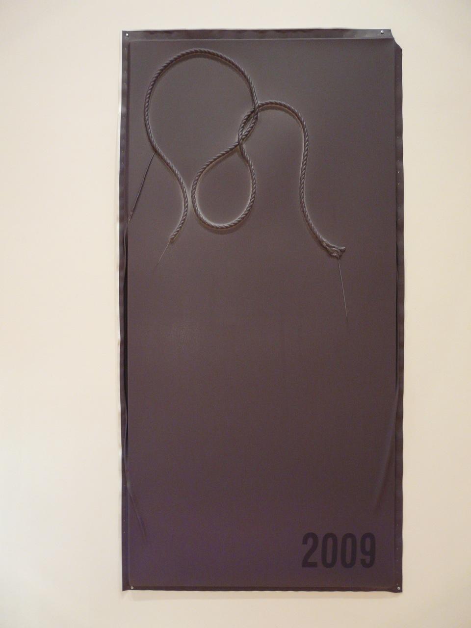 p1060847