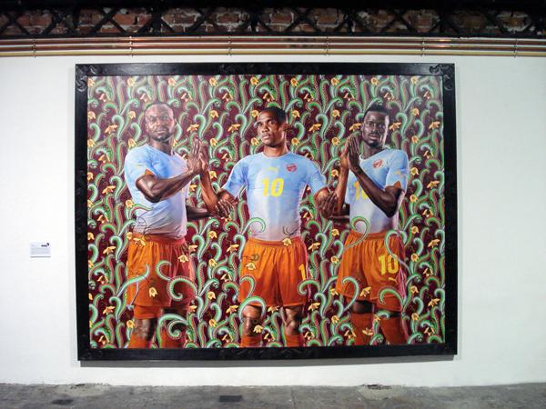puma-africa-kehinde-wiley-03