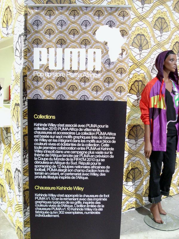 puma-africa-kehinde-wiley-11