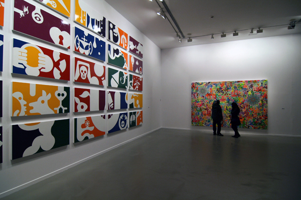 ryan-mcginness-franchise-madrid-06