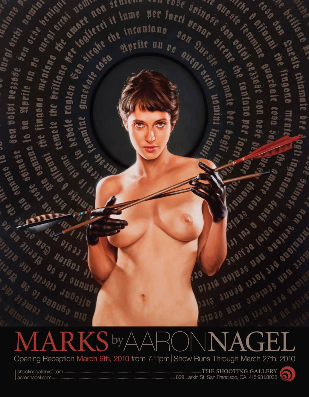 aaron-nagel-card
