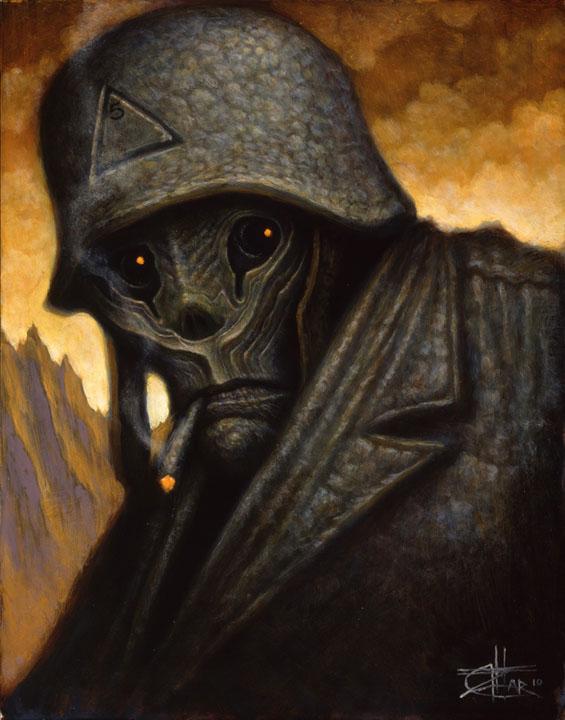 doomsdaysoldier_11x14