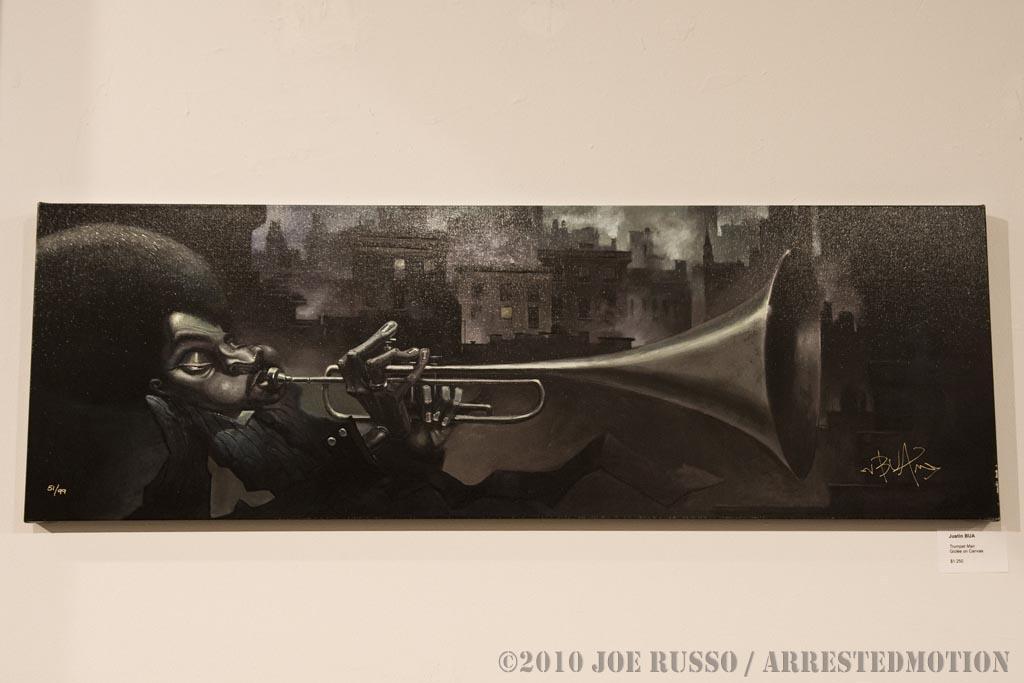 img_2137_bua_trumpet_a