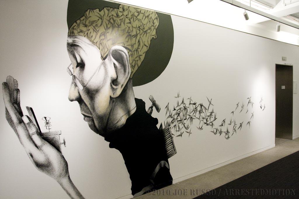 img_9530_ethos_mural_a