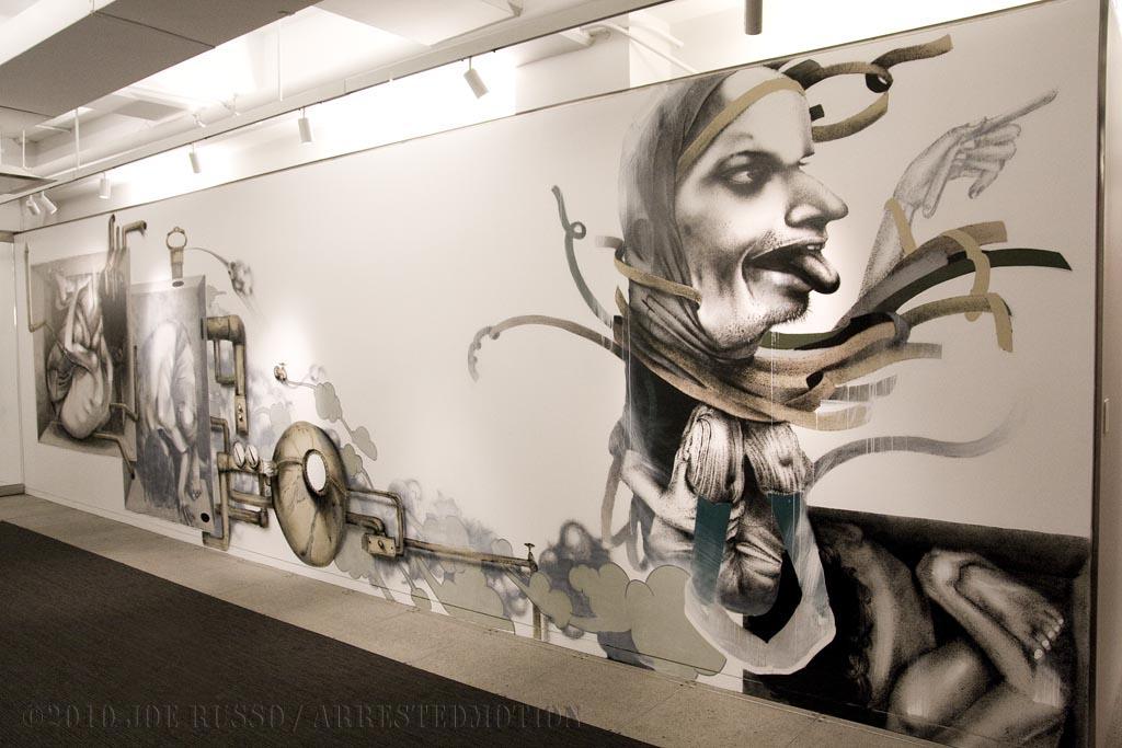 img_9531_ethos_mural_a