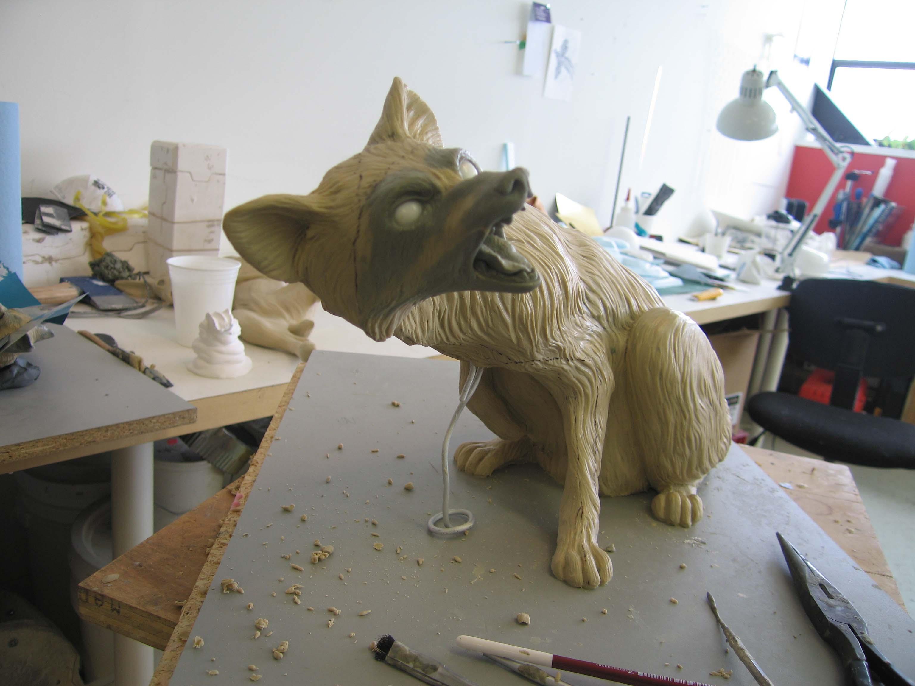 lean-sculpt-2