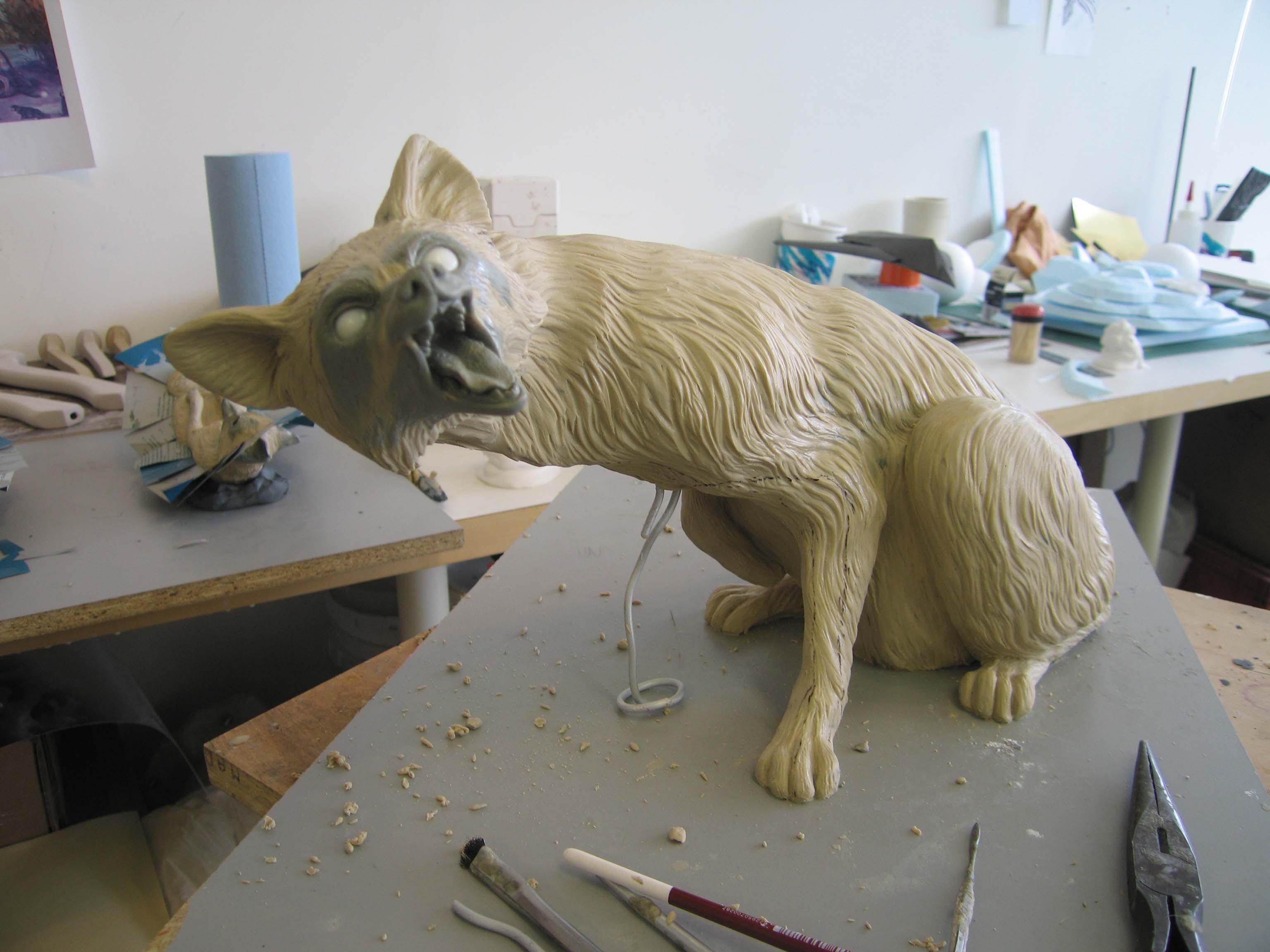 lean-sculpt