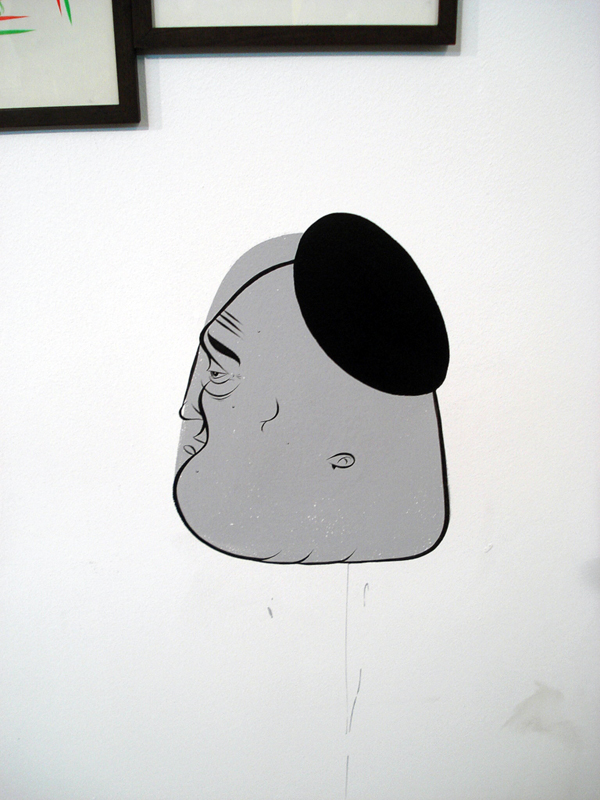 lydia-fong-huskmitnavn-alice-08