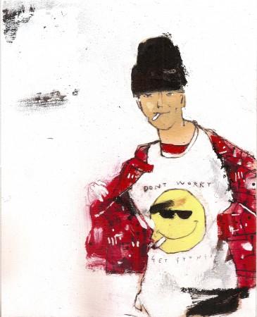 me-me-2010-mised-media-on-canvas-10x8-365x450