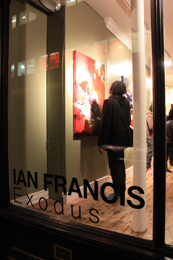 sven-francis0001